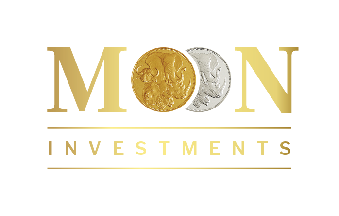 Moon Investments